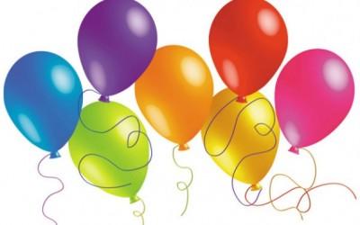 Softwarebedrijf Ellips viert 25-jarig bestaan