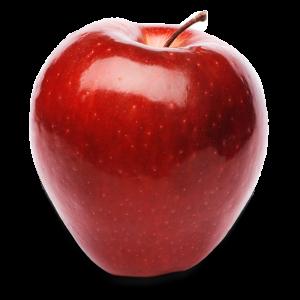apple-testimonial