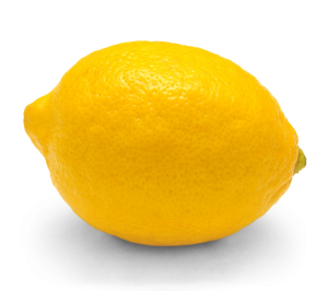 lemon-testimonial