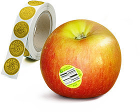 produce_labeling_apple