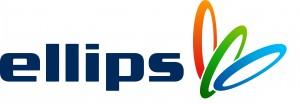 ellips - primary logo - RGB