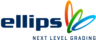 Ellips | Next Level Grading
